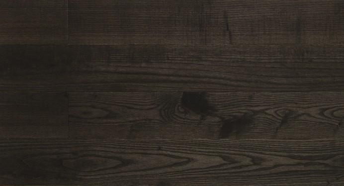 Deska jesion olejowana - Bunyoro